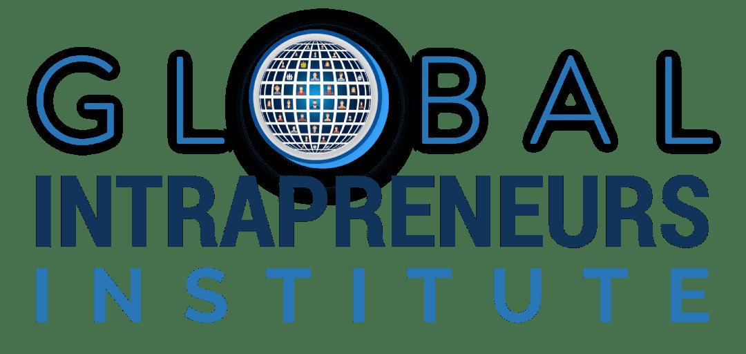 Global Intrapreneurs Institute