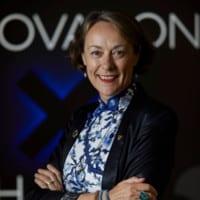 Dr. Sarah Pearson