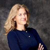 Louise Khyl Triolo